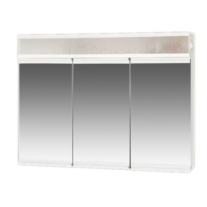 Шкаф за баня малък №30