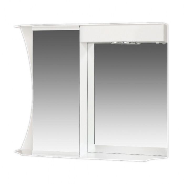 Шкаф за баня малък №32