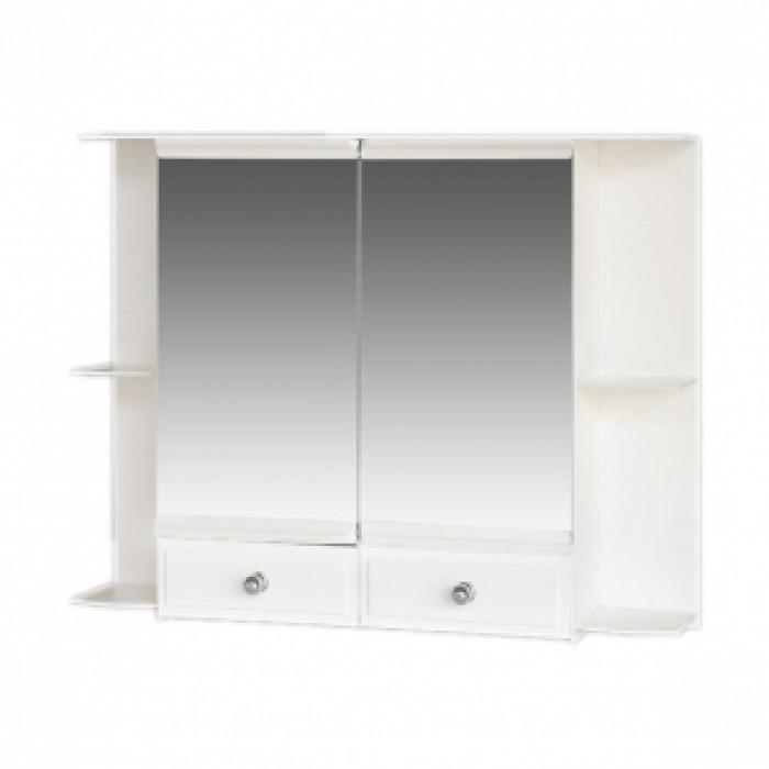 Шкаф за баня малък №9