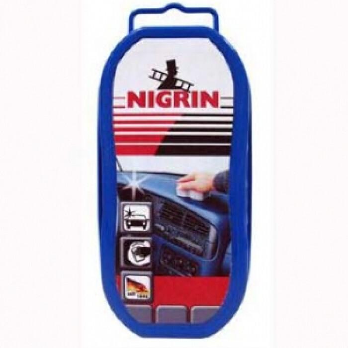 Nigrin гланц за арматурно табло