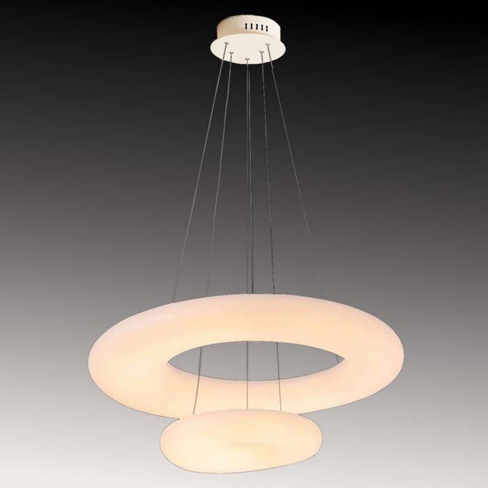 LED осветително тяло SE-P1022A 38W / 3000-6000К