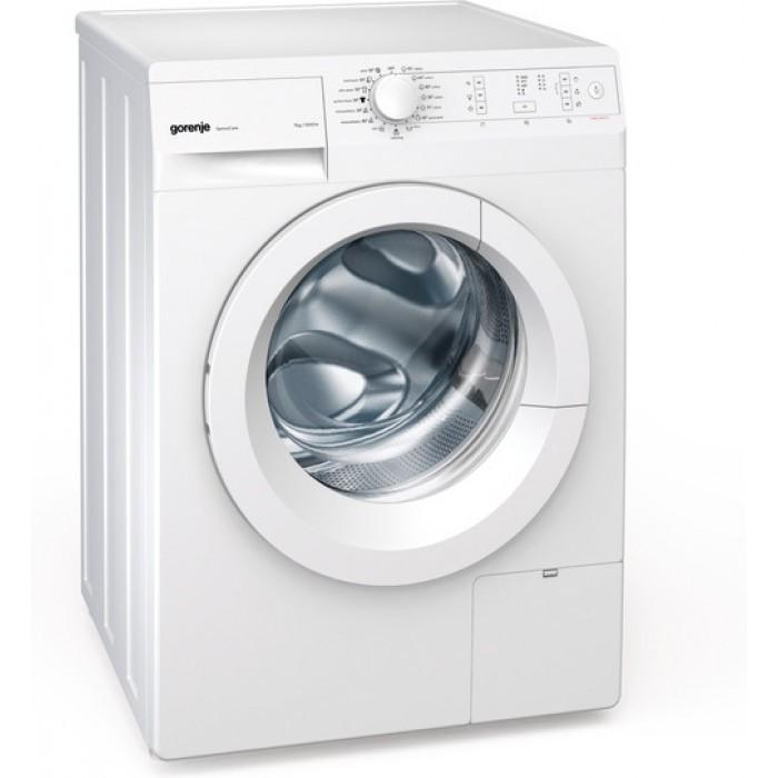 Перална машина Gorenje W 7203