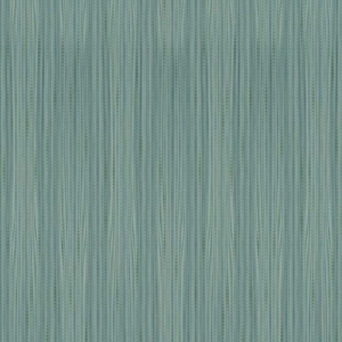 Теракот IJ Виола зелен 333x333мм