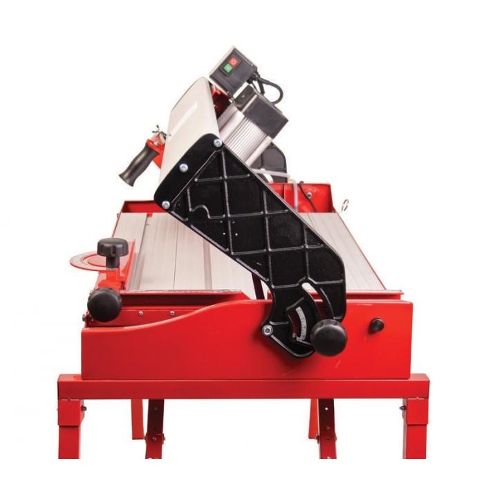 Машина за плочки Raider RDP-ЕTC26 1800W ø300mm 72cm