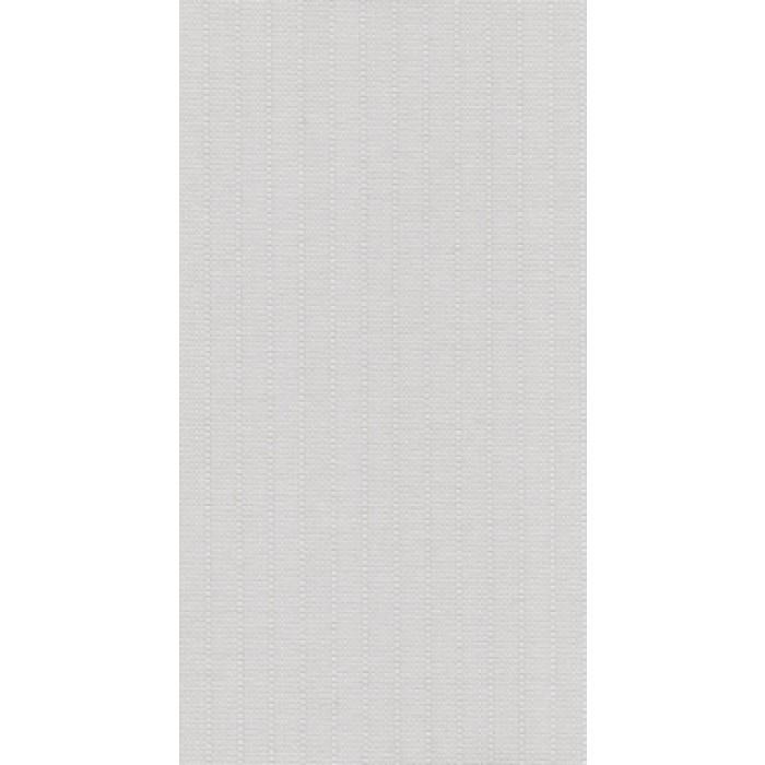 Ленти за вертикални щори Rococo 236 сиви 89мм х 250см / 6 броя
