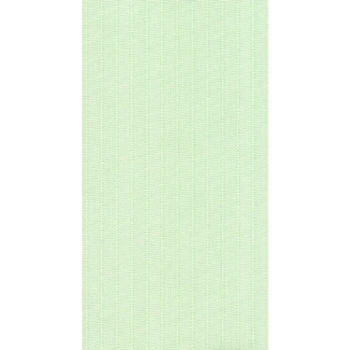 Ленти за вертикални щори Rococo 232 светлозелени 89х250 / 6 броя