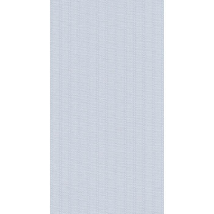 Ленти за вертикални щори Rococo 234 светлосини 89х250 / 6 броя