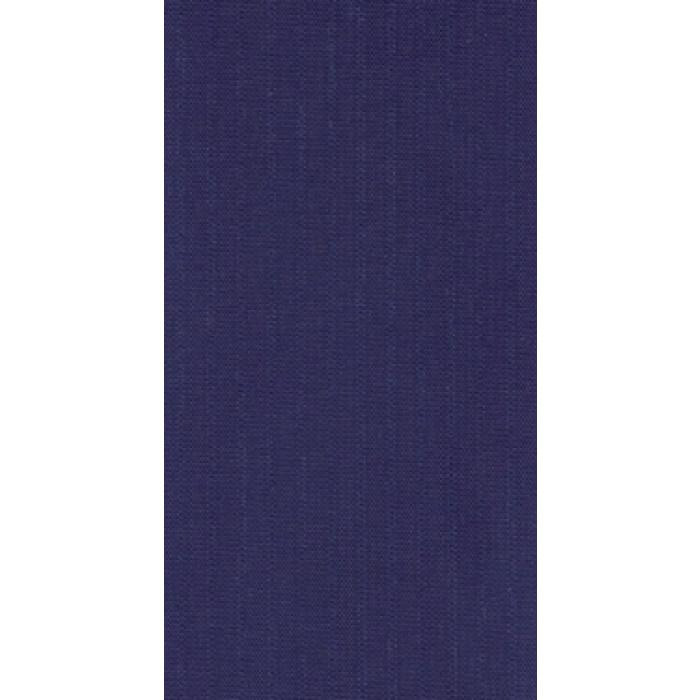 Ленти за вертикални щори Rococo 620 сини 89мм х 250см / 6 броя