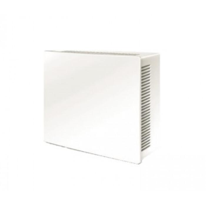 Вентилатор Vents 100B3 / 6W