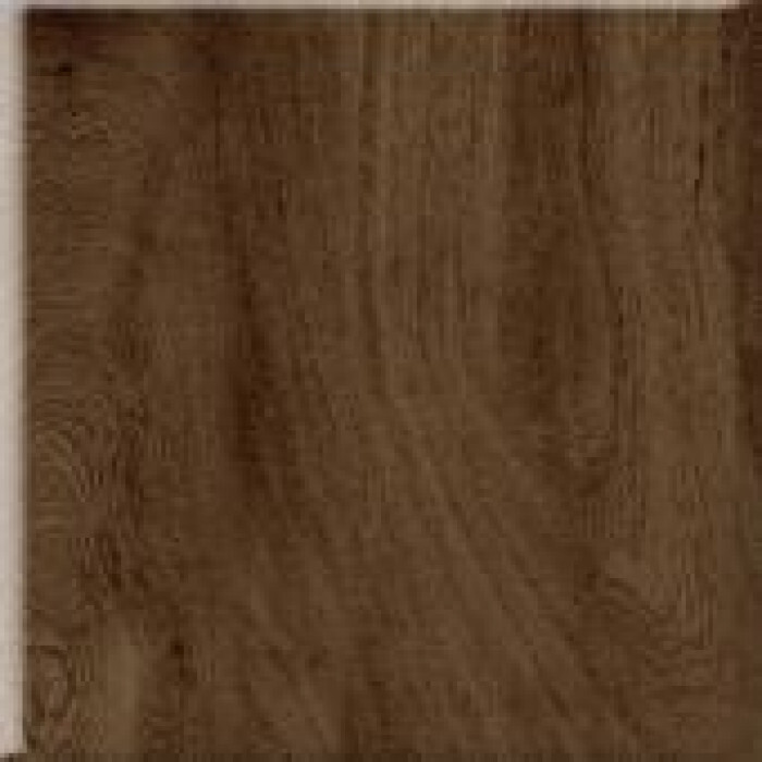 Стенни декоративни плочки IJ Lucia strips 200x500мм кафяви