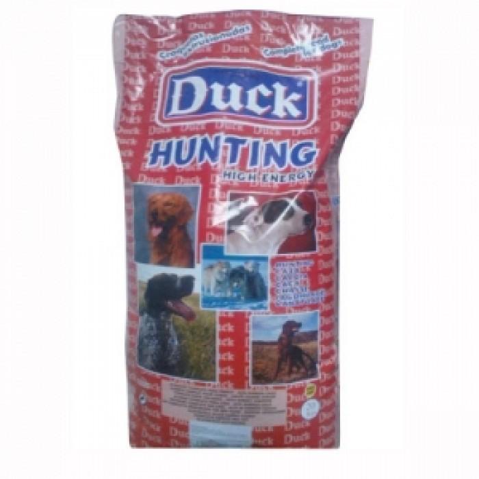 Суха храна за куче Duck Hunting 20 кг. за ловни кучета