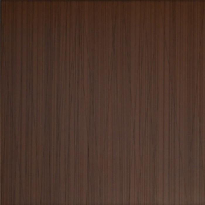 Теракота 333x333 Осака кафява