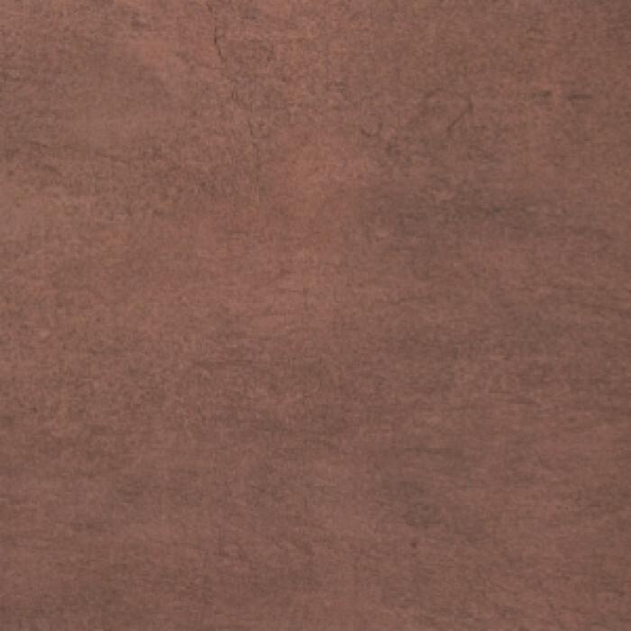 Теракот 333x333 Реджина бордо