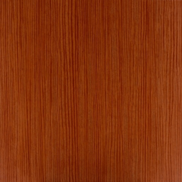 Теракот 333x333 Зебрано оранж
