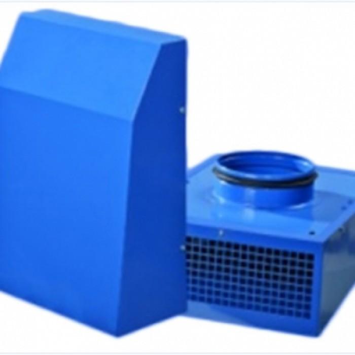 Вентилатор VCN 125