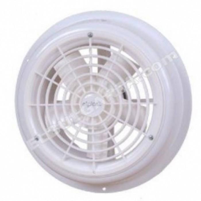 Вентилатор WK-B1