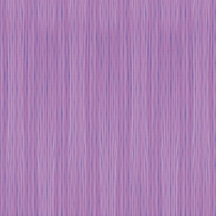 Теракот IJ Виола лилав 333 x 333мм