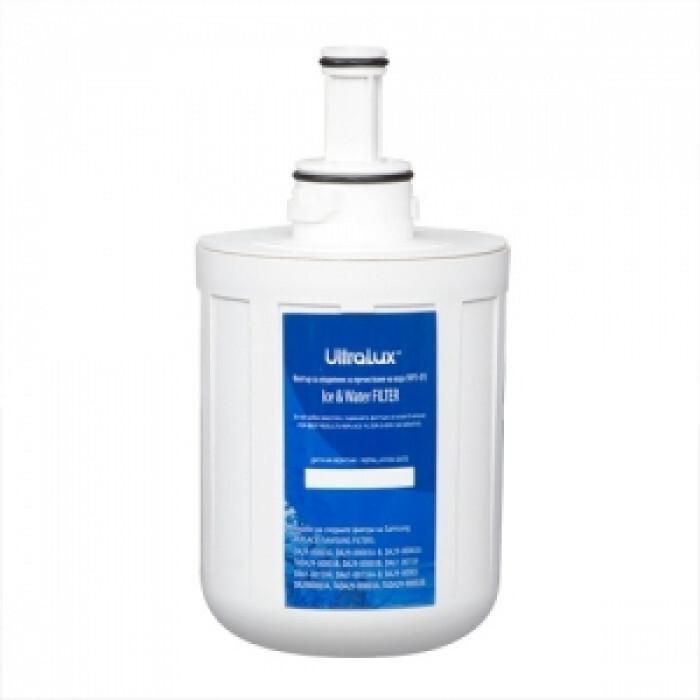 Воден филтър за хладилници Samsung WFS01