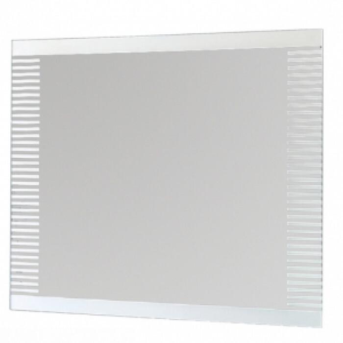 Водоустойчив PVC с огледало №113