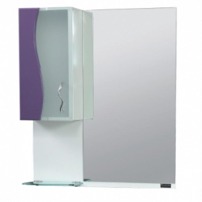 Шкаф за баня горен №117