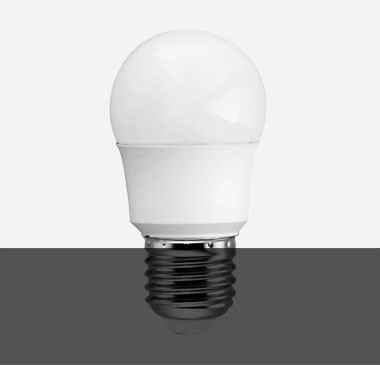 LED Крушки