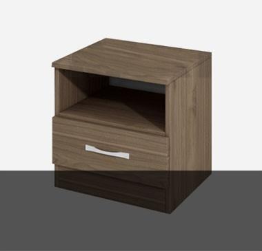 Нощни шкафчета
