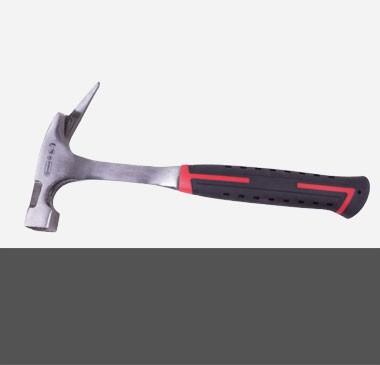 Ударни инструменти